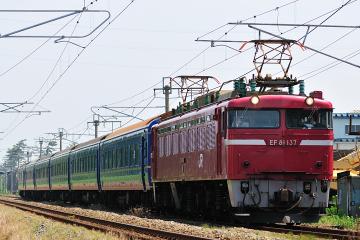 2010072801