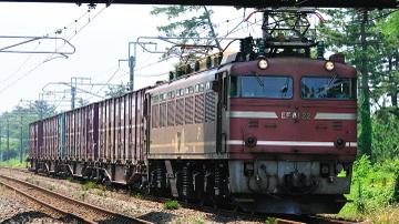 2010072803