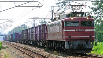 2010072808