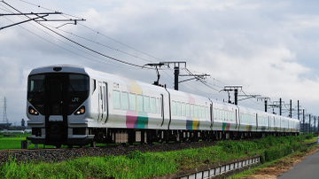 2010073001