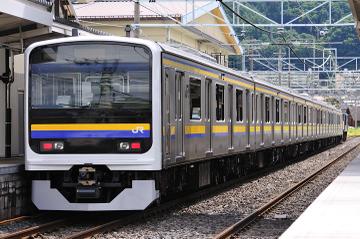 2010073004