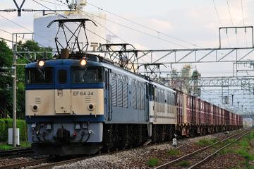 2010073006