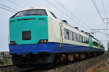 2010080105_2