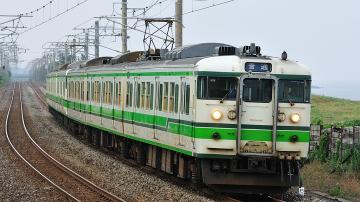 2010080106