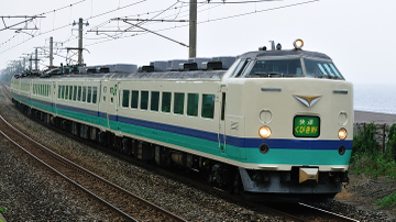 2010080109