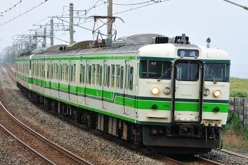 2010080112