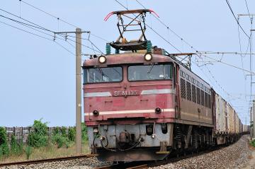 2010080115