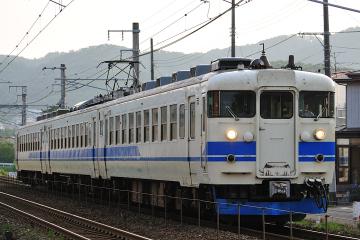 2010080122