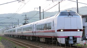2010080124