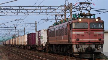 2010080125