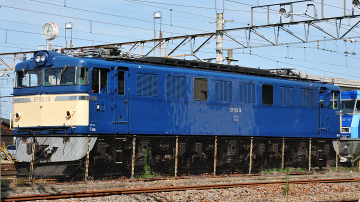 2010080701