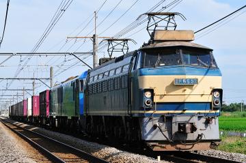 2010080702