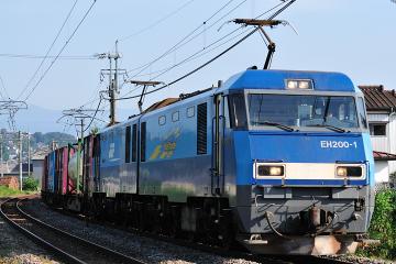 2010090501
