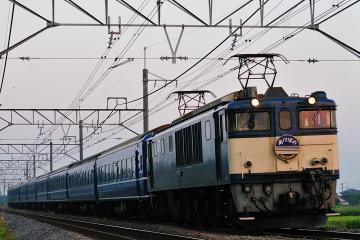 2010091101_2