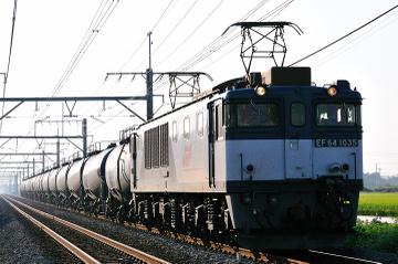 2010091103