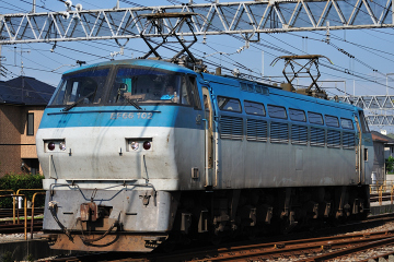2010091105