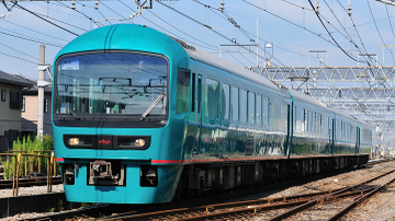 2010091108
