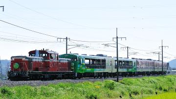 2010091110