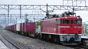 2010091203