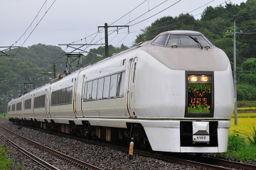 2010091210