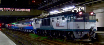 2010091401