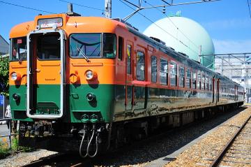 2010091803