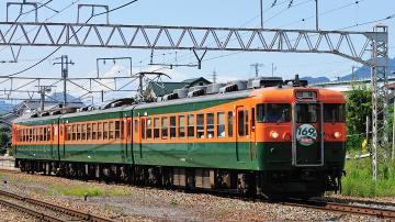 2010091806