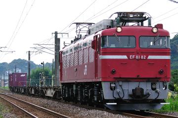 2010092005