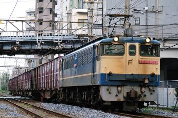 2010092901