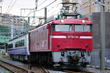 2010092902