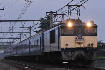 2010100301