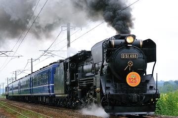 2010100306