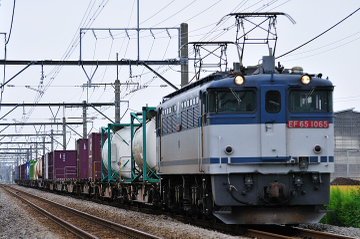 2010100307
