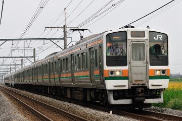 2010100503