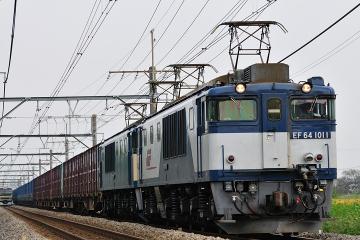 2010100504_2