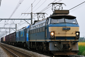 2010100506