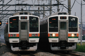 2010100507