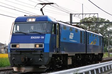 2010100509