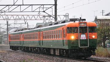 2010103001