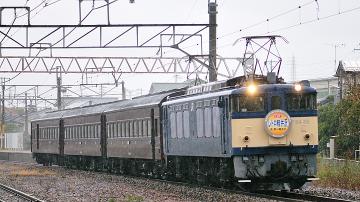 2010103002