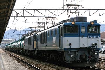 2010112406