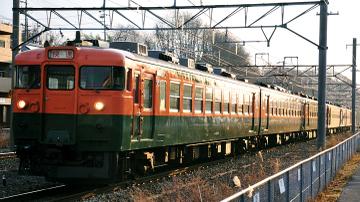2010112801