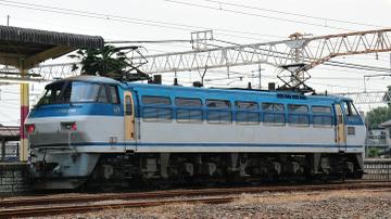 2010120201_2
