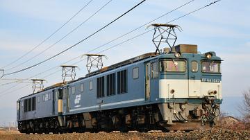 2010120602