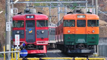 2010120603_2