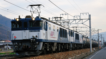 2010120604