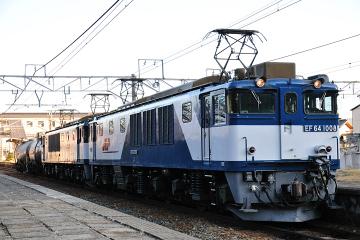 2010120801