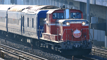 2010121101