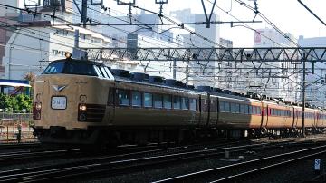 2010121106