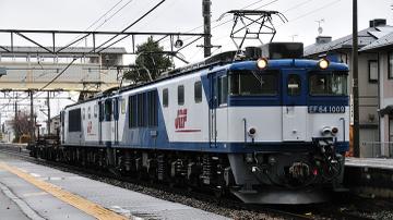 2010121302